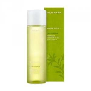 NATURE REPUBLIC White Vita First Essence 150ml