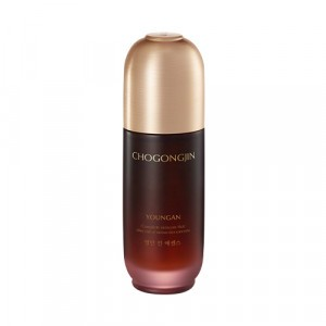 MAMONDE Pure White Ultra Active Essence 40ml