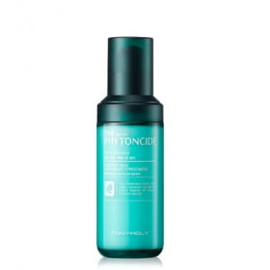 Эссенция с фитонцидами Tony Moly The fresh phytoncide pore essence 55ml