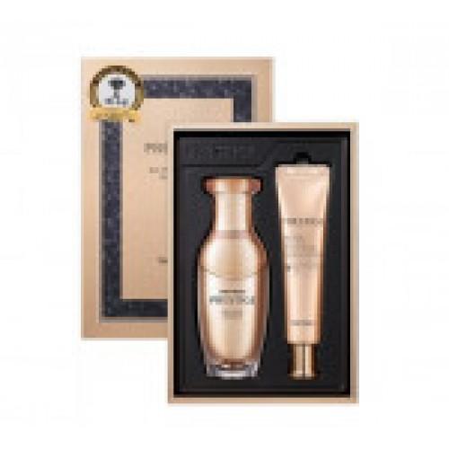 Восстанавливающая эссенция Ohui Cell power No1 essence 70ml