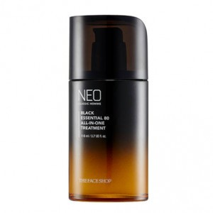 The history of Whoo Bicheop Soon Hwan Essence 85ml