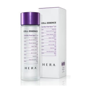 HERA Cell Essence 150ml