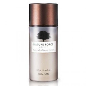 HOLIKAHOLIKA Nature Force Homme Water Full All-in-one Essence 100ml