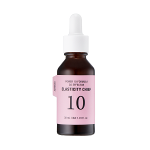 INNISFREE Green Barley Daily Peeling Essence 50ml