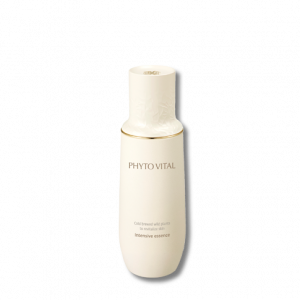 OHUI Phyto Vital Intensive Essence 95ml