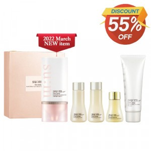 INNISFREE Cauliflower Mushroom Vital Serum 50ml