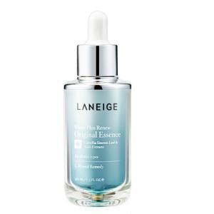 LANEIGE Original Essence White Plus Renew 40 ml
