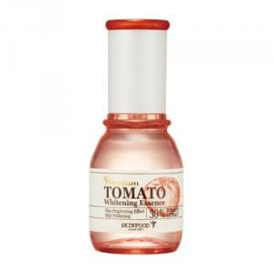 Осветляющая эссенция с томатом Skinfood Premium Tomato Whitening Essence 50ml
