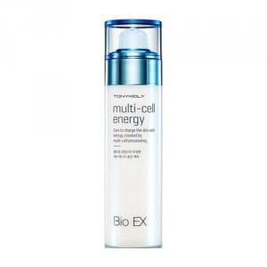 Омолаживающее средство Tony Moly Bio EX Multi-Cell Energy 120ml
