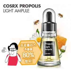 COSRX Propolis light ampule 20ml