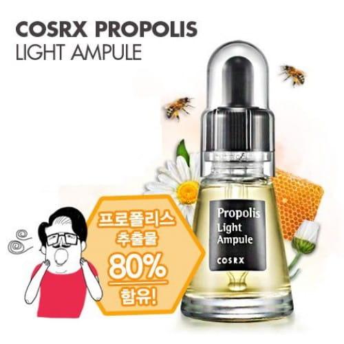 CIRACLE COSRX Propolis light ampule 20ml