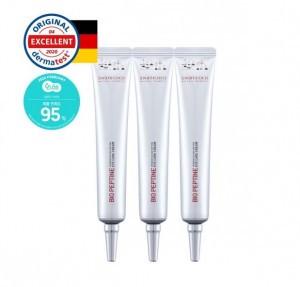 APIEU Steam Eye Mask 5ea