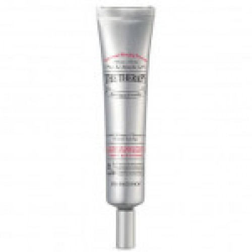 GOODAL Moisture Barrier Fresh Eye Cream 20ml