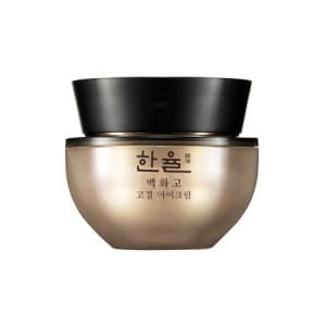 HANYUL Baek Hwa Goh Intensive Care Eye Cream 25ml