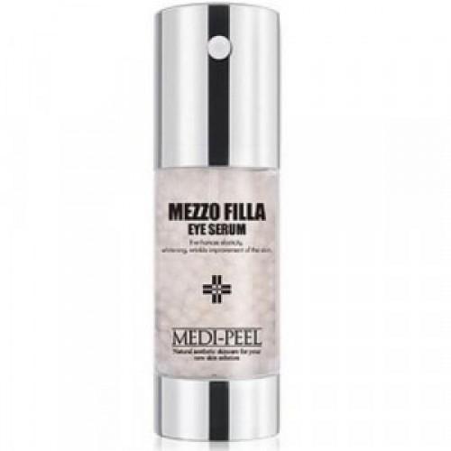 Минеральный увлажняющий крем для кожи вокруг глаз Apieu Aqua marine mineral eye stick 13g