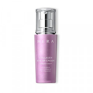 HERA Collagen Eye-Up Cream 25ml