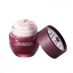 SKINFOOD Black Raspberry Firming Eye Cream 25ml
