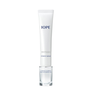 IOPE Whitegen EyeSpot Serum 25ml