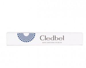 CLEDBEL Royal Whitening eye cream 20ml