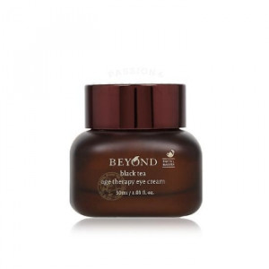 BEYOND Black Tea Age Therapy Eye Cream 30ml