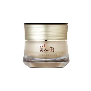 THE FACE SHOP Myeonhan Miindo Heaven Grade Ginseng Eye Cream 25ml
