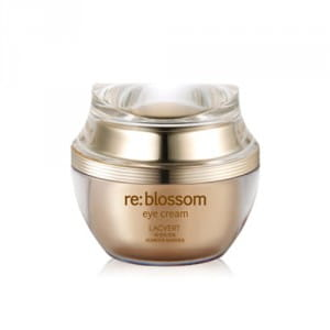 LACVERT Re:blossom Eye Cream 25ml