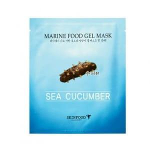 SKINFOOD Marine food Gel mask (Sea Cucumber)