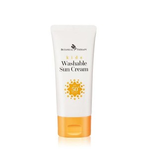 Крем для увлажнения жирной кожи Innisfree Perfect uv protection cream (long lasting, for oily skin) 50ml