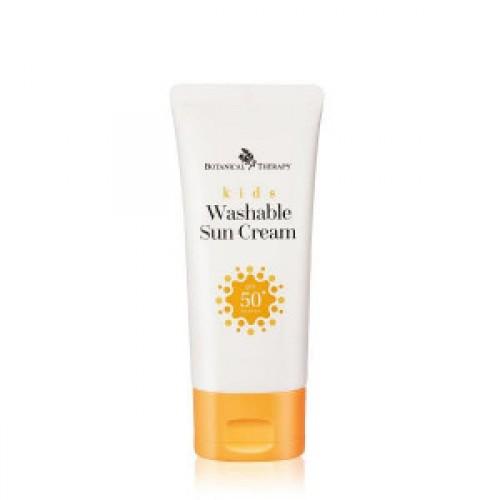 Крем для увлажнения жирной кожи Innisfree Perfect uv protection cream (long lasting, for oily skin) 50ml