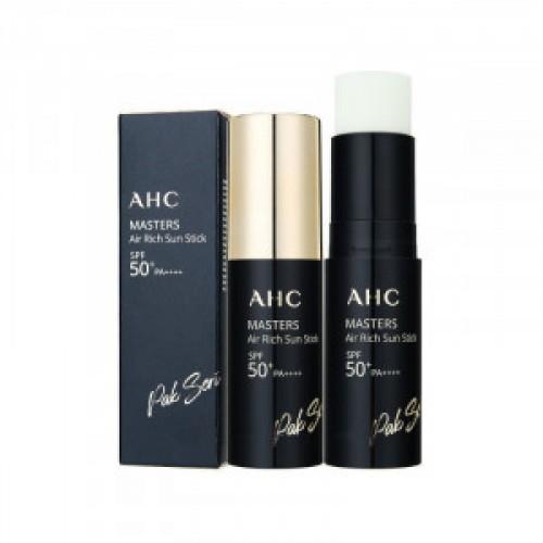 Водостойкий солнцезащитный крем для лица Skinfood Aloe watery sun waterproof 50ml spf50+ pa+++