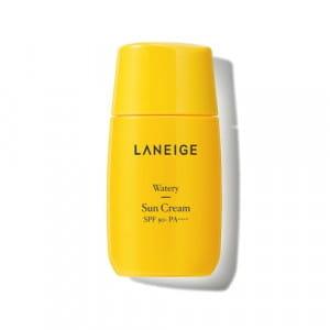 LANEIGE Watery Sun Cream 50ml SPF50+ PA++++
