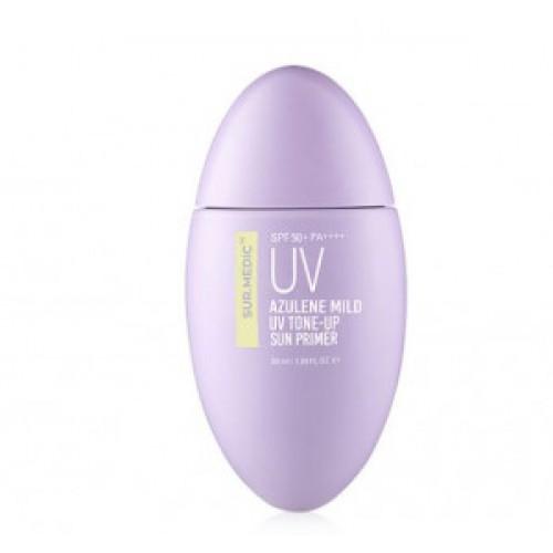 BEYOND Baby Pure Sun Cushion SPF39 PA+++ 15g