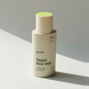 SKINFOOD White Dandelion Derma Mild Sun Cushion SPF50+ PA++++ 14g