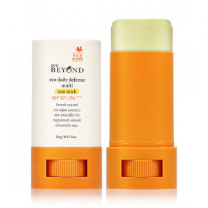 BEYOND Eco Daily Defense Multi Sun Stick SPF50+ PA+++ 20g