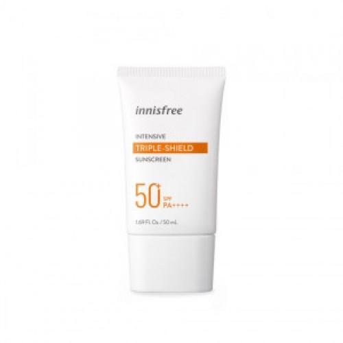 BEYOND Eco Daily Defense Anti Dust Sun SPF50+ PA+++ 55ml