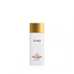 OHUI Day Shield Multi Sun SPF50+ PA++++ 80ml