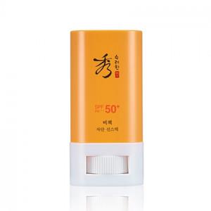 SOORYEHAN Bichaek Jadan Sun Stick SPF50+ PA+++ 20ml