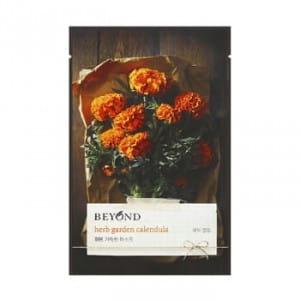 Маска BEYOND Herb Garden Mask