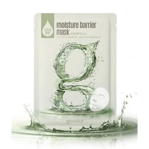 GOODAL Moisture Barrier Mask 40ml