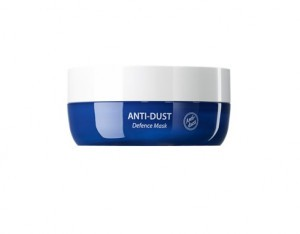 THE SAEM Anti-Dust Defence Mask 100g