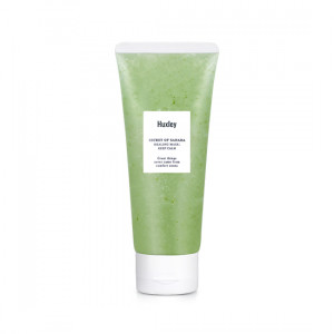 HUXLEY Healing Mask Keep Calm 100ml