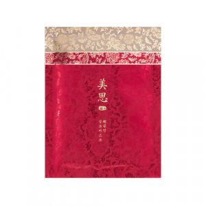 MISSHA Chogongjin Silk Mask 40g