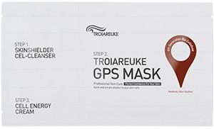 [TROIAREUKE] AESTHETIC GPS MASK(1EA) 2+1