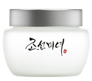 Ночная маска BEAUTY OF JOSEON Revitalize Sleeping Mask 80ml