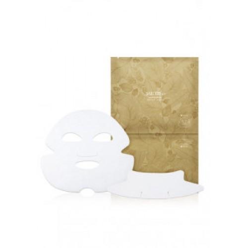Листовая маска SUM37 LosecSumma Elixir Mask Secreta 6sheets