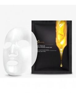 ISA KNOX Age Focus Phyto Pro-Retinol Wrinkle Mask 25g