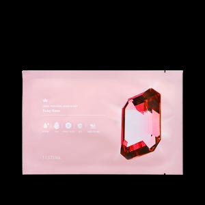 J.ESTINA Jewel Essential Mask Sheet 20ml