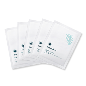 INNISFREE Bija Ceca Mask Set 20g*5ea