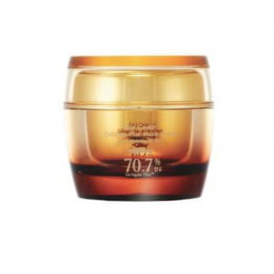 SKINFOOD Gold caviar collagen plus mask cream 50g