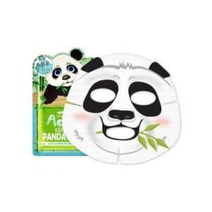 DEWYTREE Aqua Keeper Panda Mask
